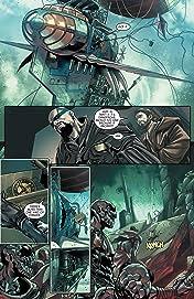 Obi-Wan & Anakin (2016) #3 (of 5)