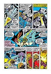 Fantastic Four (1961-1998) #159