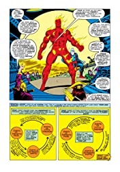 Fantastic Four (1961-1998) #162