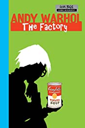 Milestones of Art: Andy Warhol: The Factory