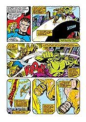 Fantastic Four (1961-1998) #168