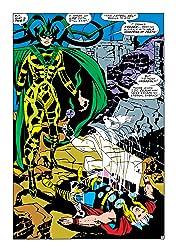 Thor (1966-1996) #150