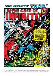 Thor (1966-1996) #185