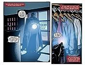 Legends of the Dark Knight (2012-2015) #27