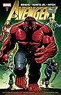 Avengers By Brian Michael Bendis Vol. 2