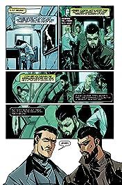 Deus Ex #3