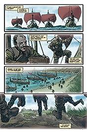 Vikings #1
