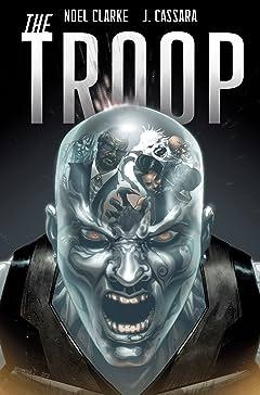 The Troop #5