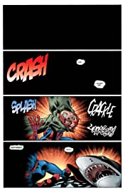 Ultimate Spider-Man (2000-2009) #27