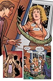 Doctor Who: The Eleventh Doctor #2.9