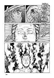 Dorohedoro Vol. 18