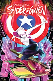 Spider-Gwen (2015-2018) #6