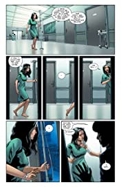 Spider-Man 2099 (2015-2017) #8