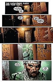 Iron Man (2012-2014) #4