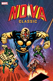 Nova Classic Vol. 2