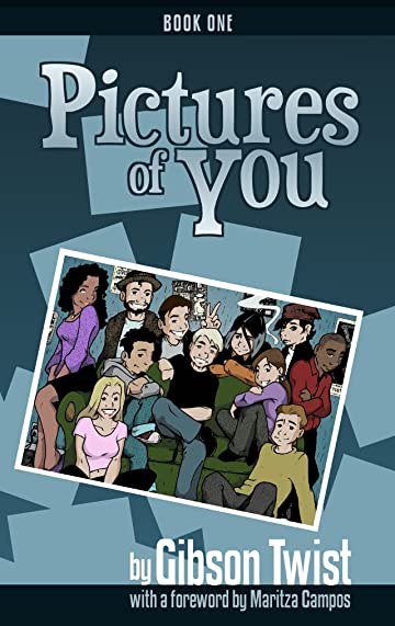 Pictures of You Vol. 1