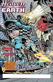 JLA (1997-2006) #7