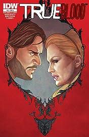 True Blood (2012-2013) #8
