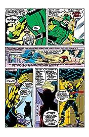 Nova (1976-1978) #14
