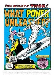 Thor (1966-1996) #193