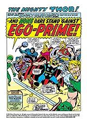 Thor (1966-1996) #202