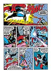 Thor (1966-1996) #216