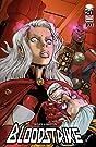 Bloodstrike #33