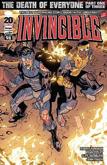Invincible #98