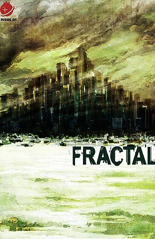 Fractal #1