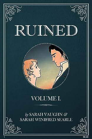 Ruined Vol. 1