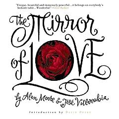 Mirror of Love
