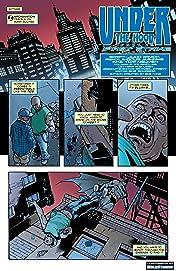 Batman (1940-2011) #636