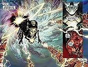 Prophet: Earth War #2