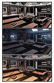 Empty Zone #6