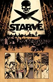 Starve #7