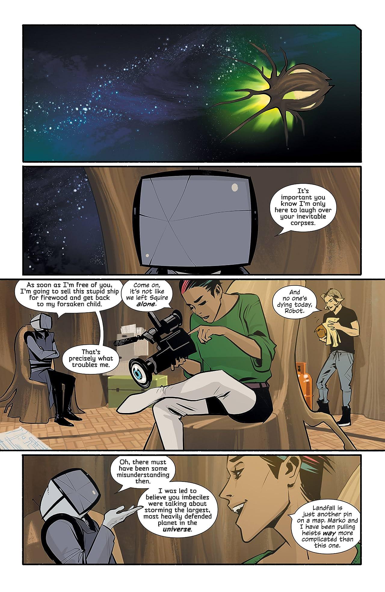 Saga #35