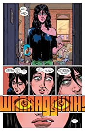 Spider-Woman (2015-2017) #5