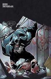 Venom (2003-2004) #11
