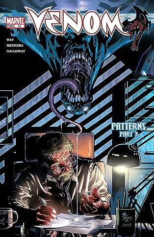Venom (2003-2004) #13