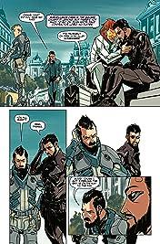 Deus Ex #4