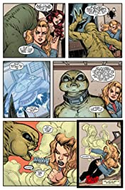 Doctor Who: The Ninth Doctor #2.2