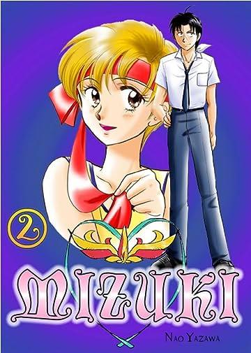 Mizuki Vol. 2