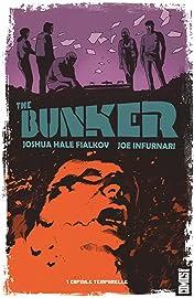 The Bunker Vol. 1: Capsule temporelle