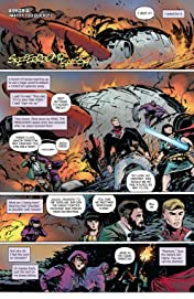 Kings Quest #1: Digital Exclusive Edition