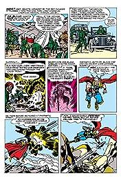 Journey Into Mystery (1952-1966) #93