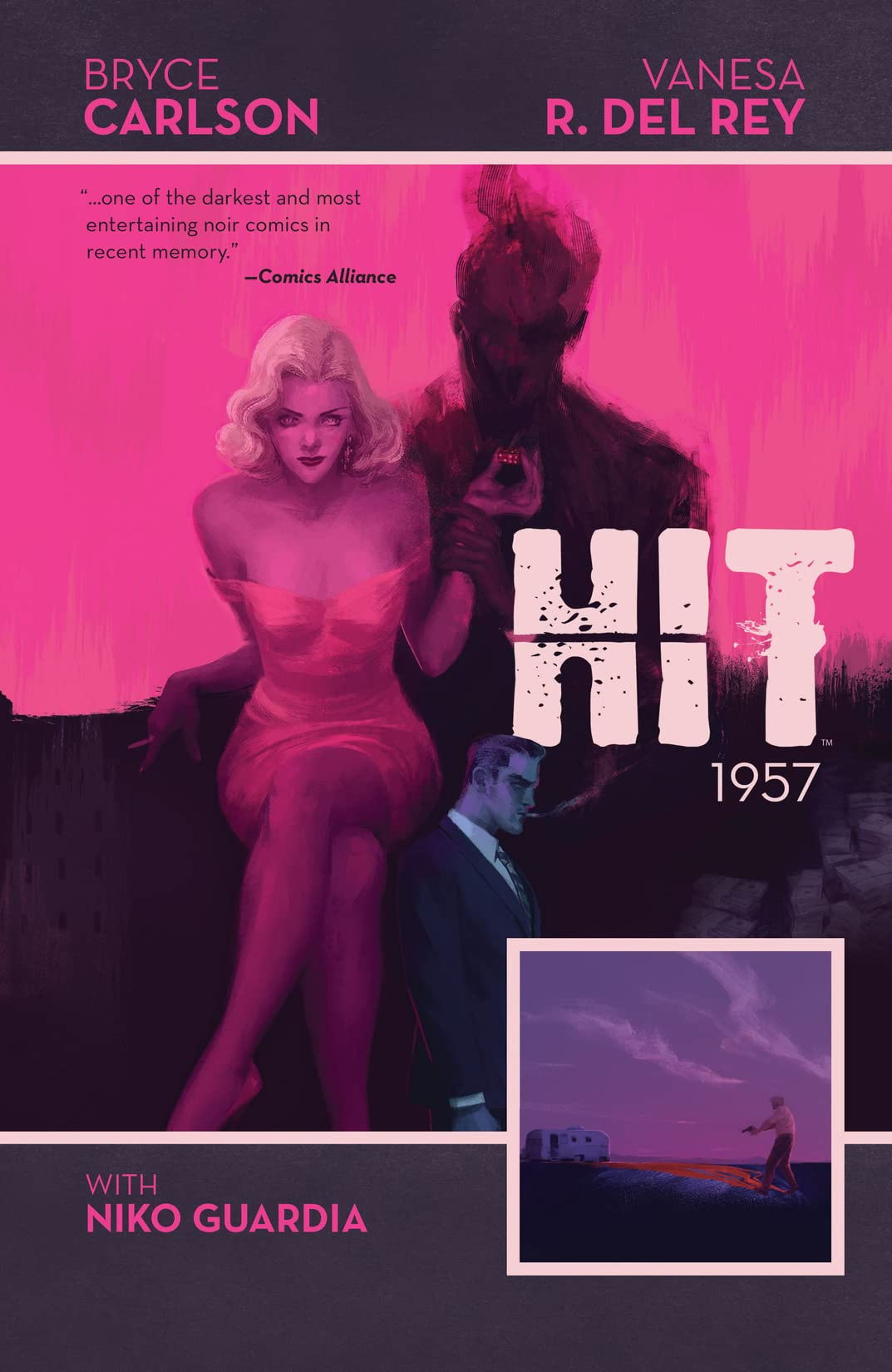 Hit: 1957 Vol. 1