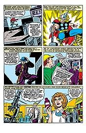 Journey Into Mystery (1952-1966) #97
