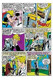 Journey Into Mystery (1952-1966) #98
