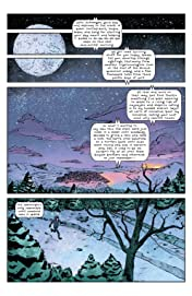 UFOlogy Vol. 1