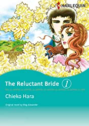The Reluctant Bride Vol. 1